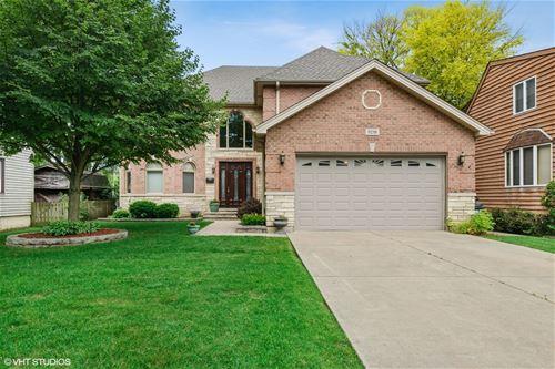 9218 N Marion, Morton Grove, IL 60053