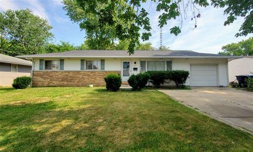 330 Riley, Bloomington, IL 61701