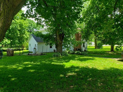 7120 Tryon Grove, Richmond, IL 60071