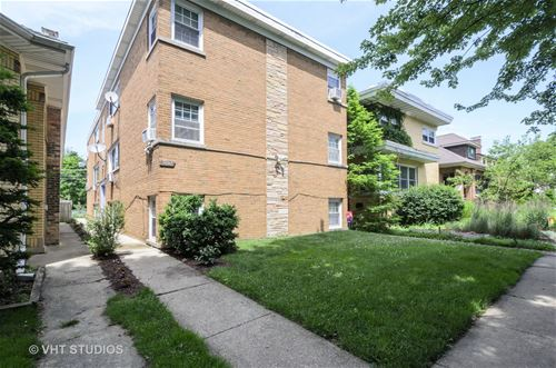1403 Dobson, Evanston, IL 60202
