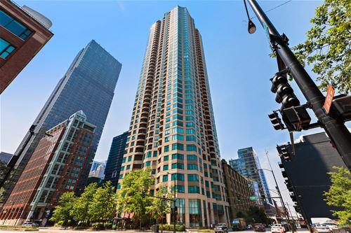 400 N La Salle Unit 1112, Chicago, IL 60654 River North