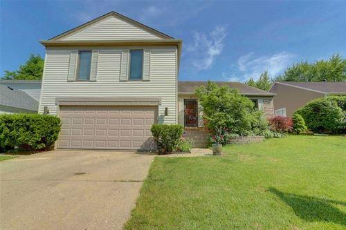 1331 Gail, Buffalo Grove, IL 60089