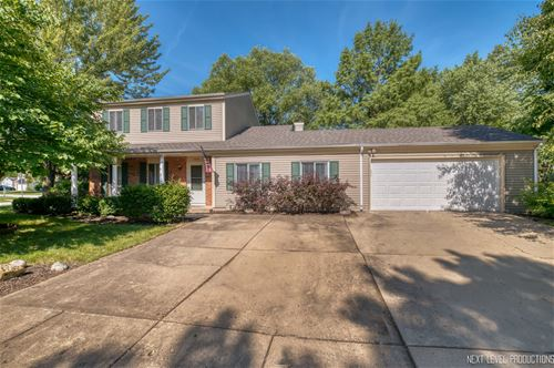 3S140 Bayview, Warrenville, IL 60555