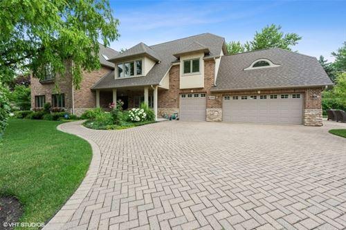 1650 Davis, Park Ridge, IL 60068