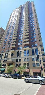 41 E 8th Unit 805, Chicago, IL 60605 South Loop