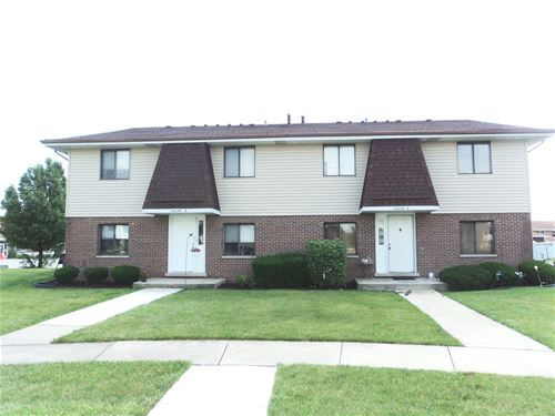 16259 85th Unit 3, Tinley Park, IL 60487