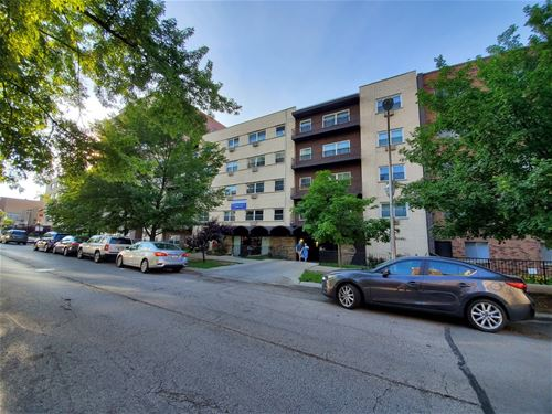 468 W Melrose Unit 263, Chicago, IL 60657 Lakeview