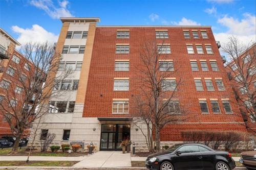 2310 W St Paul Unit 303, Chicago, IL 60647 Bucktown