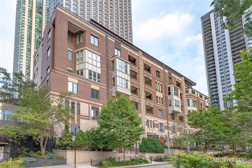 187 N Westshore, Chicago, IL 60601 New Eastside
