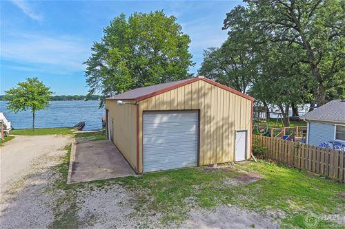 41763 N Riverview, Antioch, IL 60002