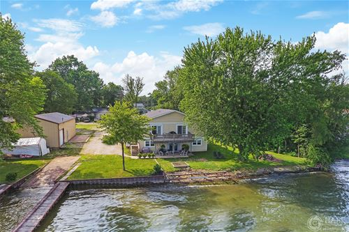 26048 W Forest, Antioch, IL 60002