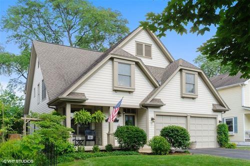 817 N Mitchell, Arlington Heights, IL 60004