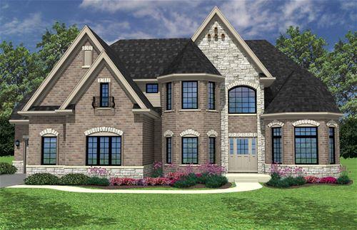 1241 Bush, Bolingbrook, IL 60490