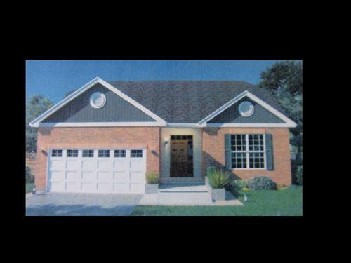993 Amethyst, Montgomery, IL 60538