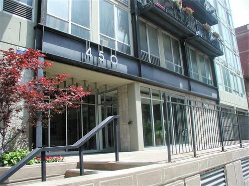 450 W Briar Unit 10D, Chicago, IL 60657 Lakeview