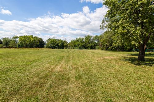 17620 Ridgeland, Tinley Park, IL 60477