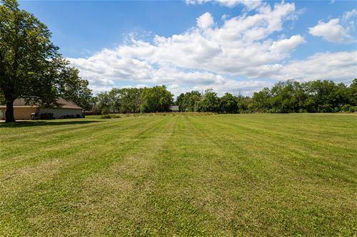 17630 Ridgeland, Tinley Park, IL 60477