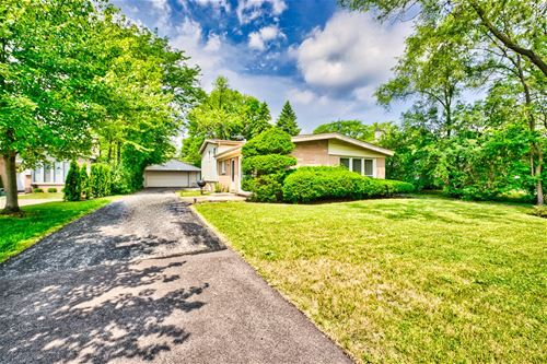 324 Flora, Glenview, IL 60025