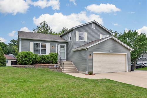 6609 Oak Tree, Woodridge, IL 60517