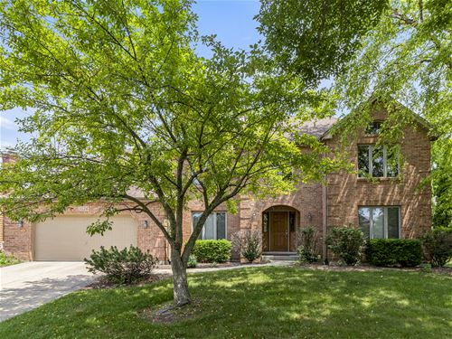 3524 Lawrence, Naperville, IL 60564