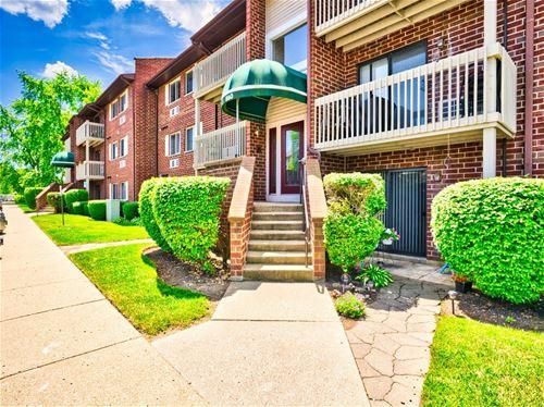 860 N Lakeside Unit 3B, Vernon Hills, IL 60061