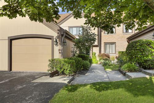1537 Anderson, Buffalo Grove, IL 60089