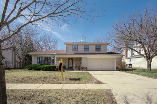 1143 Garfield, Libertyville, IL 60048