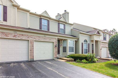 1913 Hastings Unit 1913, Downers Grove, IL 60516