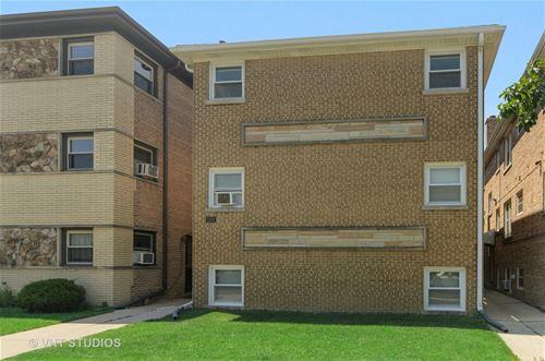 2502 N 72nd Unit 2E, Elmwood Park, IL 60707