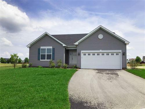 2112 Hartfield, Yorkville, IL 60560