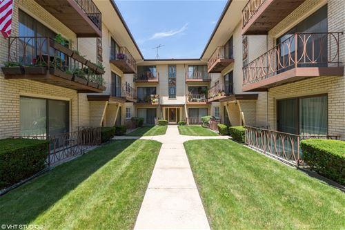 5514 W Windsor Unit 3L, Chicago, IL 60630 Jefferson Park