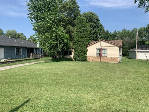 7887 Dunham, Woodridge, IL 60517