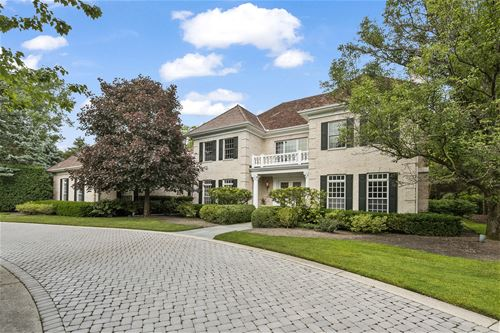 351 Wallace, Lake Forest, IL 60045
