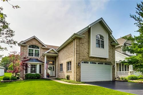 4546 Roslyn, Downers Grove, IL 60515