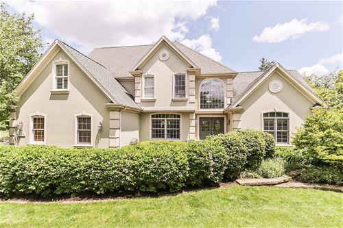 3285 Oak Knoll, Carpentersville, IL 60110