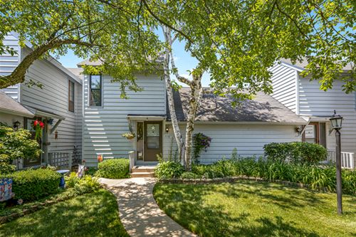 716 Colby, Gurnee, IL 60031