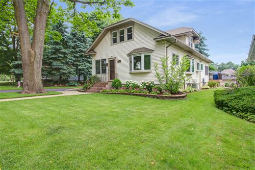 50 W Thorndale, Roselle, IL 60172