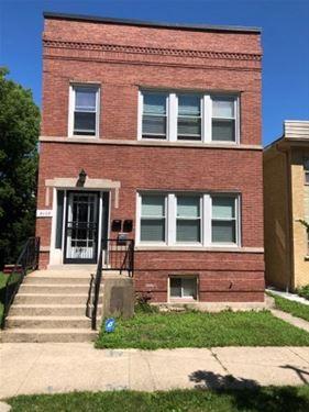 6429 N Hermitage Unit G, Chicago, IL 60626 Rogers Park