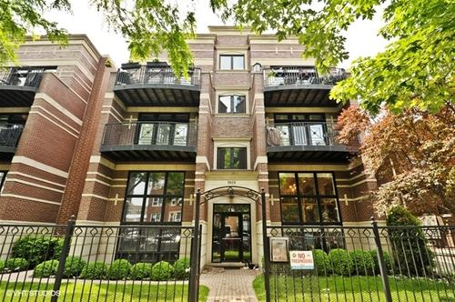 5018 N Kenmore Unit 1N, Chicago, IL 60640 Uptown