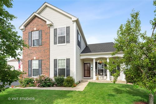 2014 Greenview, Woodstock, IL 60098