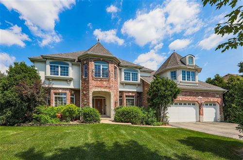 2904 Willow Ridge, Naperville, IL 60564