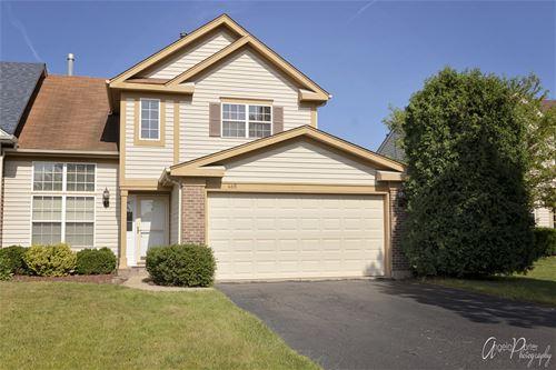 465 Rosewood, Lindenhurst, IL 60046
