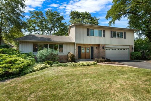 2607 Mulberry, Northbrook, IL 60062