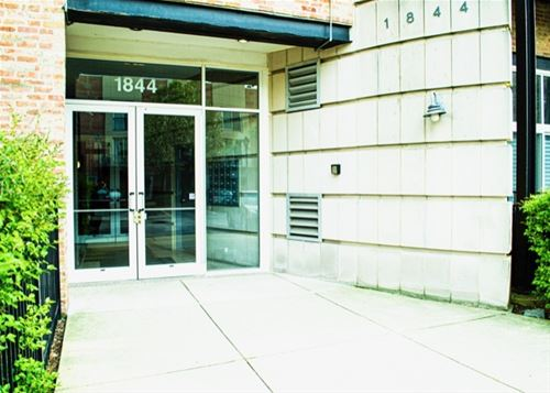 1844 S Michigan Unit 306, Chicago, IL 60616 South Loop