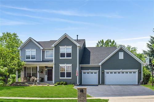 3838 Parsons, Carpentersville, IL 60110