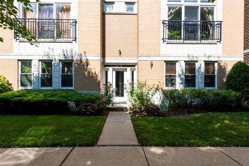 2150 N Natchez Unit 3S, Chicago, IL 60707 Galewood