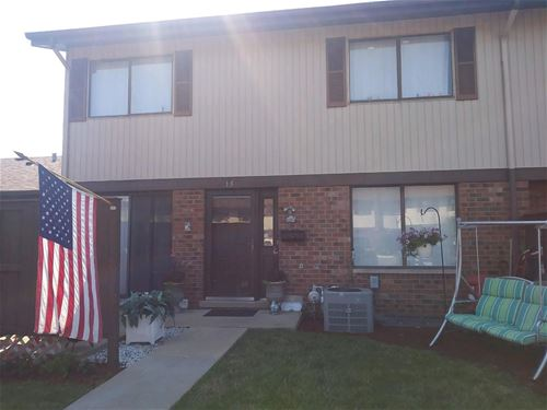 15 Tower, Downers Grove, IL 60516