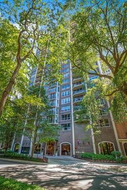 1515 N Astor Unit 12B, Chicago, IL 60610 Gold Coast