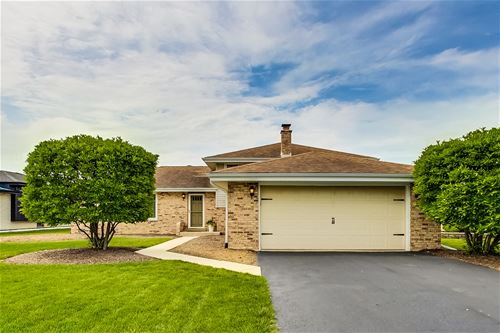 11631 Pineview, Orland Park, IL 60467