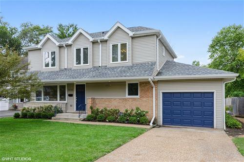 1058 Meadow, Northbrook, IL 60062